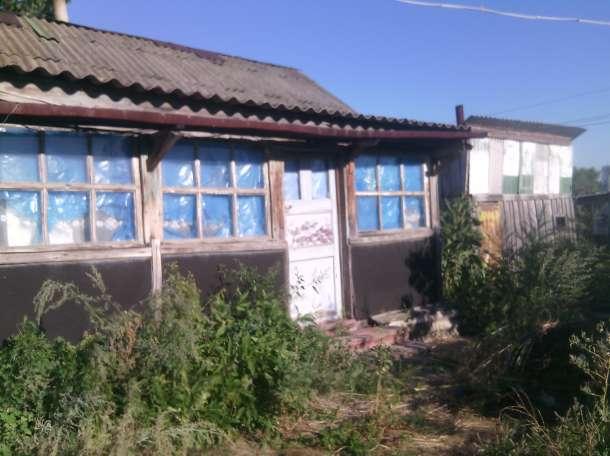 Продаю два дома, Волгоградская область, Кумылженский район, хутор Шакин., фотография 2
