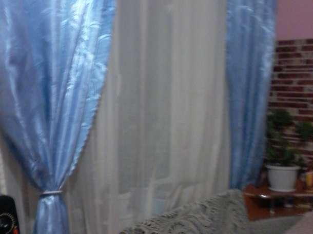 Продам дом п. Емельяново ул. Вестовая 9, фотография 3