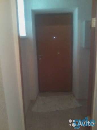 Продам квартиру, Шигонский район, пос.Львовка, ул.Новая,1, фотография 3