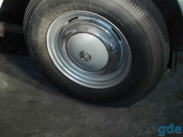 Продаю автомобиль Волга М-21, фотография 4