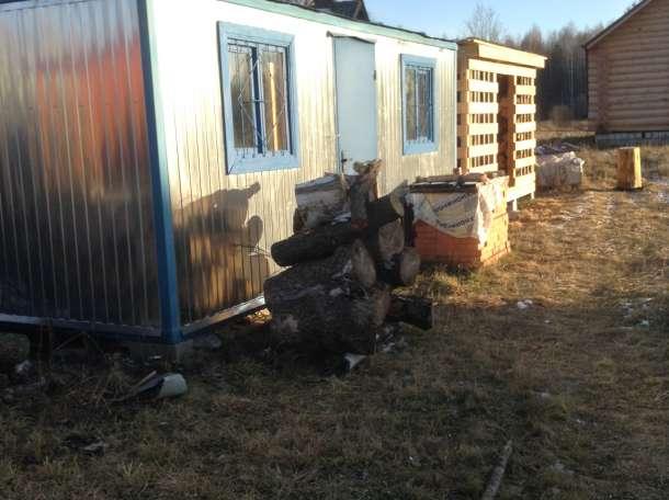 Дом в д.Мамасево,Клепиковского района,Рязанской области., фотография 7