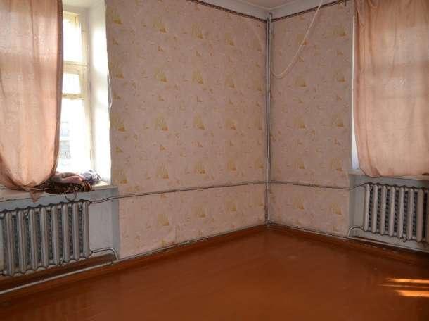Продам 3-х комнатную квартиру, Республики ул, 11 д., фотография 2