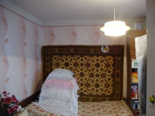Продается дом в Волоконовском районе с. Шидловка, фотография 5