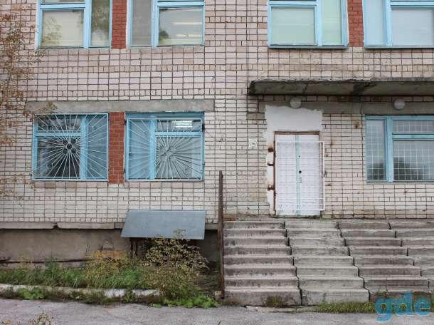 Предлагаем в аренду, ул. Горького, 15, фотография 3