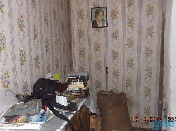 Квартира, район с.Конева ул Горького 13-10, фотография 5