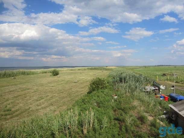 Продам земельный участок, Ростовская область,Веселовский район, территория АО Красный Октябрь., фотография 7