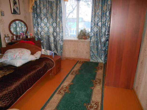 продам срочно пол дома, г ул Нагорная д 30 кв 1, фотография 2
