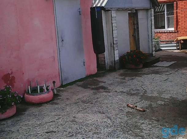 Продам дом 108 м2. Возможен обмен на 1-комнатную, Невского, 1, фотография 6