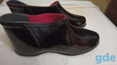 первых, финская обувь в ссср фото то, что вам