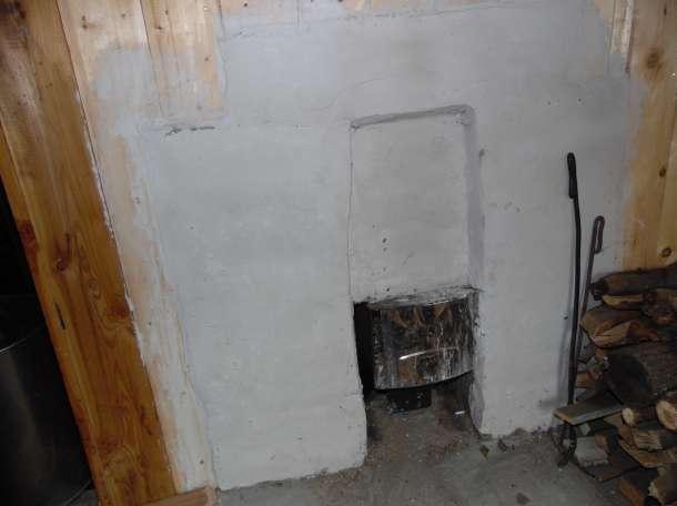 Продам часть жилого дома, с. ул. Партизанская,Черниговский район, Приморский край, фотография 9