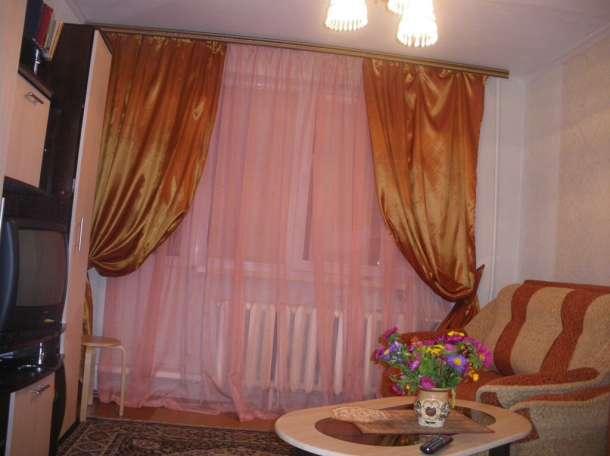 Продам 1-ю квартиру на курорте Озеро Карачи, ул.Школьная, д.60, фотография 3
