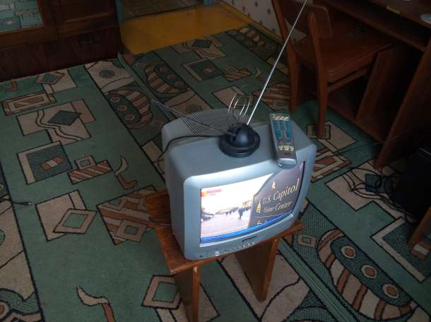 Телевизор POLAR, фотография 1