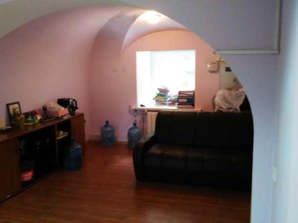 Продам торговое помещение 181 кв.м., фотография 3