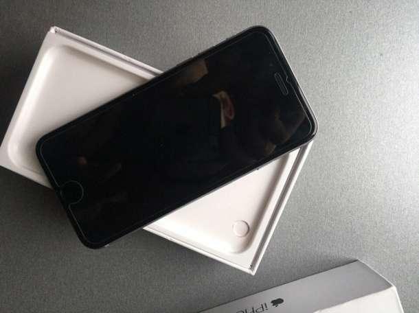 iphone 6, фотография 2