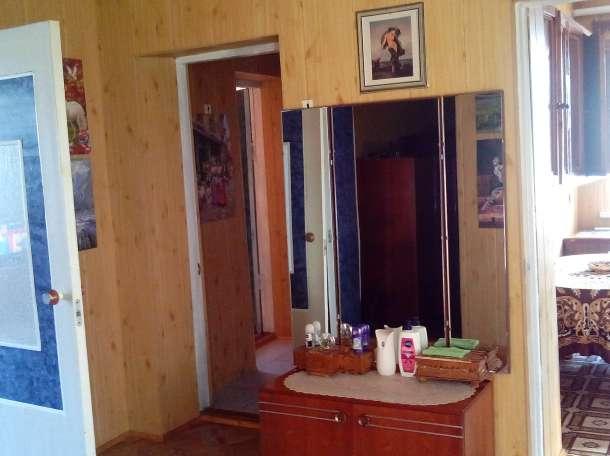Продам квартиру(дом) в двухквартироном доме, фотография 4