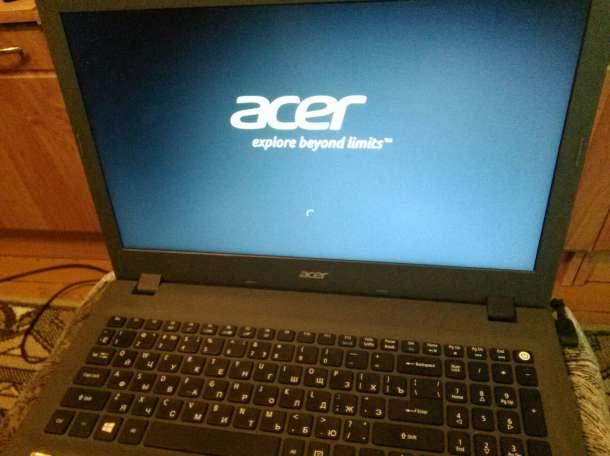 продам ноутбук в отличном состояние, фотография 4