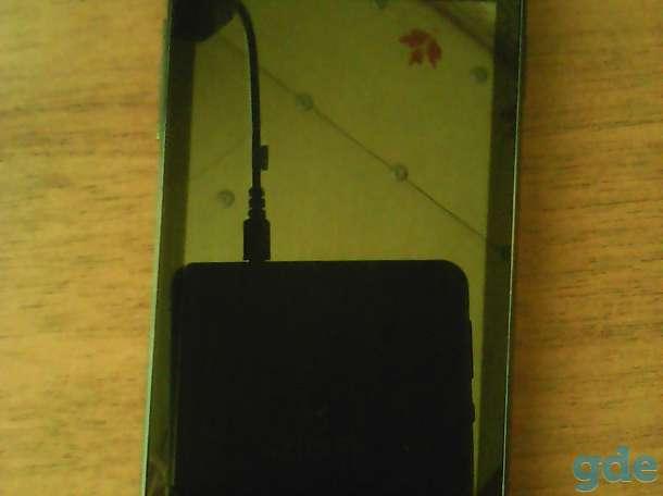 телефон, фотография 1