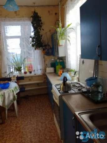 Срочная продажа дома, фотография 3