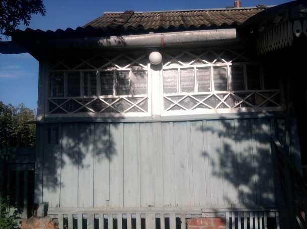 Продам кирпичный дом, фотография 4