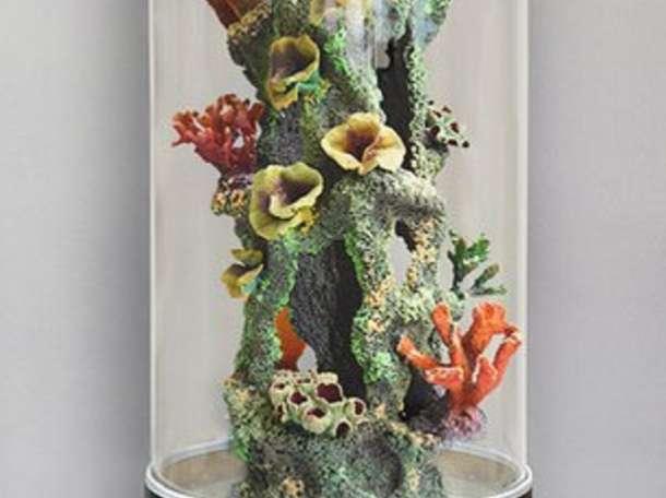 Уникальный красивый аквариум Marvelous-250 на 254л, фотография 6