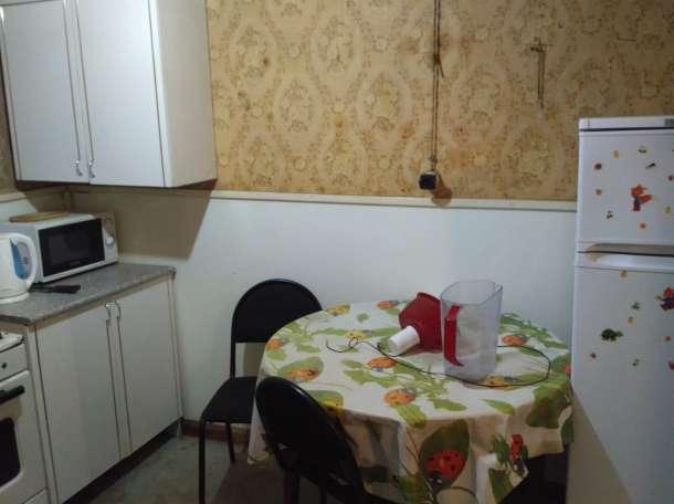 Трехкомнатная квартира на продажу, п. Плес ецк ул. Мира  д.3, фотография 4