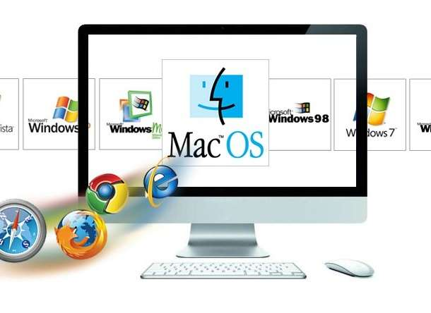 Установка windows, wifi, по, удаление паролей windows, фотография 1