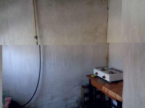 Продается жилой дом в п. Волоконовка, фотография 10