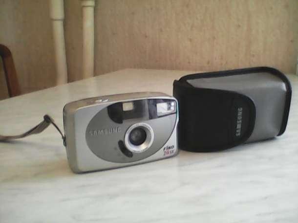 Продам фотоаппараты , фотография 4