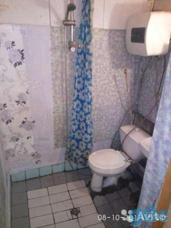 Продам дом 44 м2 в с. Новая малыкла , ул.Советская д.108, фотография 6