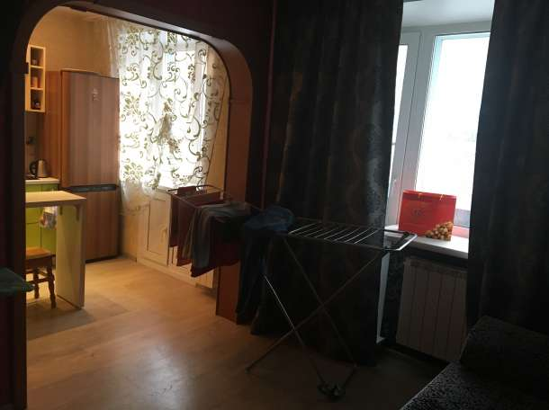 Продам однокомнатную квартиру , фотография 2