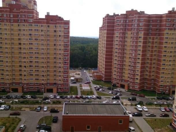 Продам квартиру 2-к в Московском, Москва,, фотография 2
