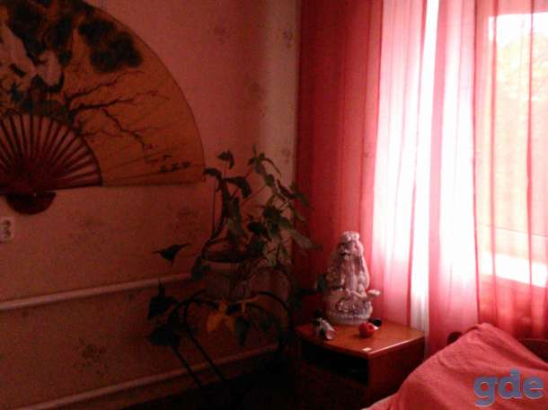 ПРОДАЮ в центре Орска в тихом районе Дом., фотография 10