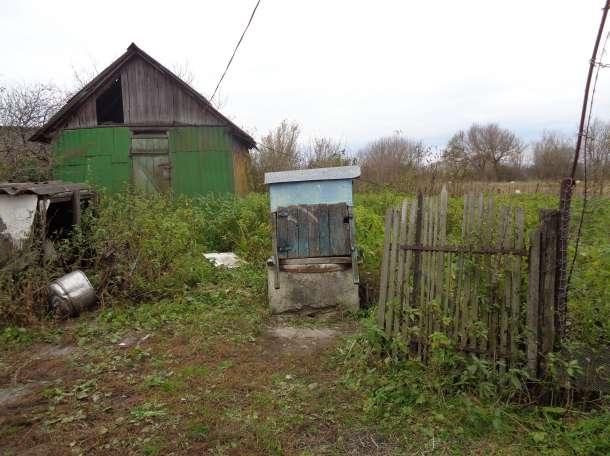 Продаю дом,с,набережное ,можно по материнскому капиталу, фотография 7
