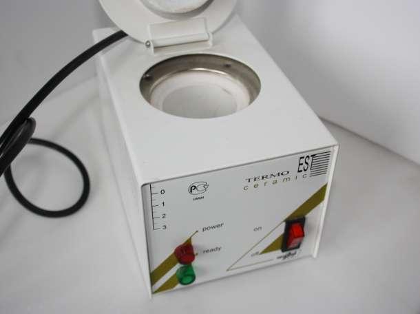 Cтоматологическое оборудование, фотография 6