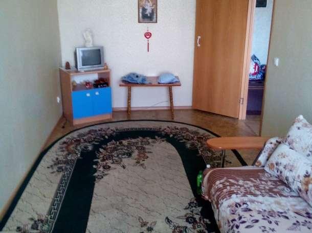 Продам 1-комнатную квартиру, Мира 30, фотография 12