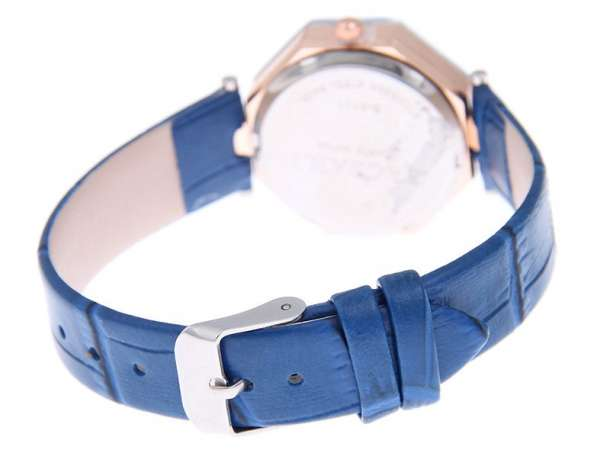 Часы кварцевые женские, фотография 5