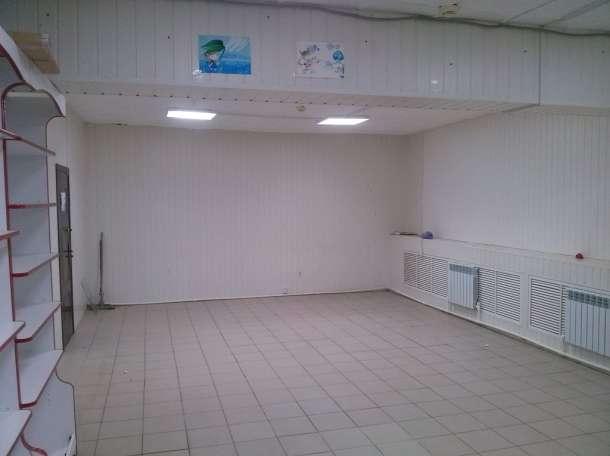 Продаю торговое помещение/торговый центр 508 кв.м., фотография 2