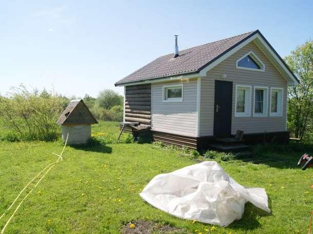 Продам садовый участок с домом и баней 23 сотки.Срочно!, фотография 6