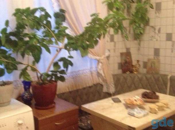 Продаются 2 квартиры в пос. Чертково, пер. Пионерский, 68, фотография 1
