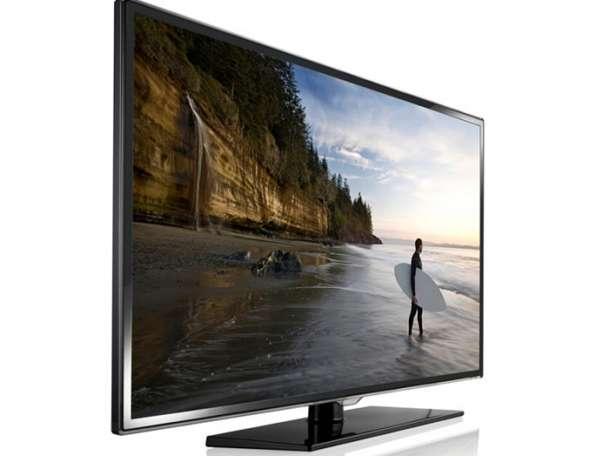 Куплю ЖК LCD телевизор, фотография 1