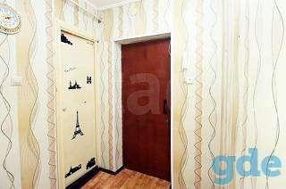 1-ая квартира, Арктическая, фотография 7