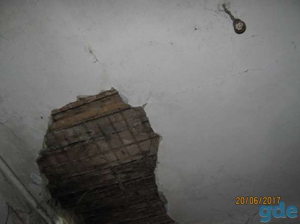 Независимая строительная экспертиза, оценка, фотография 4