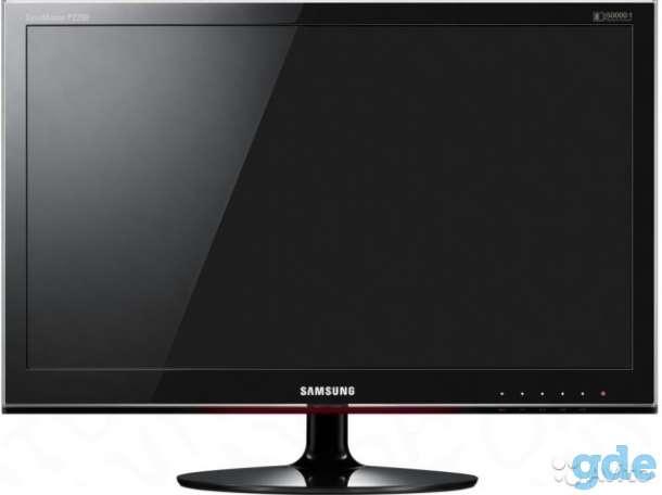 Продам в Тынде Монитор 23,5 д. Samsung P2350, фотография 1