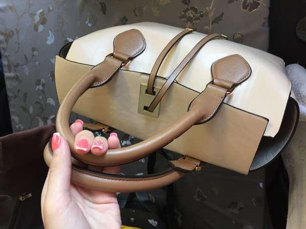 сумки новые , фотография 3