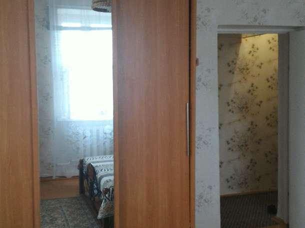 Продается трехкомнатная квартира, Чукотский АО, ул.Советская, дом 6, кв.7, фотография 4
