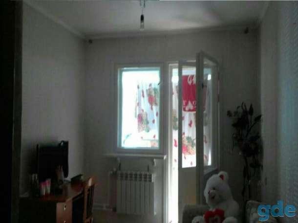 Продается 3-комнатная квартира с мебелью, ул. Мира, 10, фотография 3