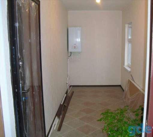 Продам дом, село Горный, фотография 8
