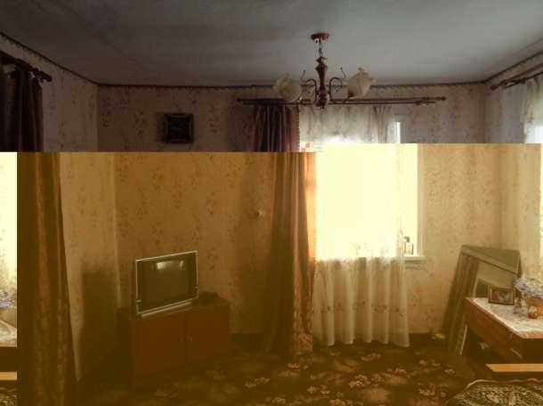 Продается жилой дом в п. Волоконовка, фотография 4
