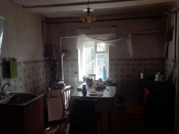 Продается жилой дом в п. Волоконовка, фотография 7