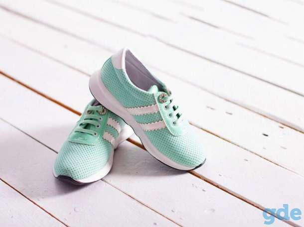 Детская обувь оптом от производителя